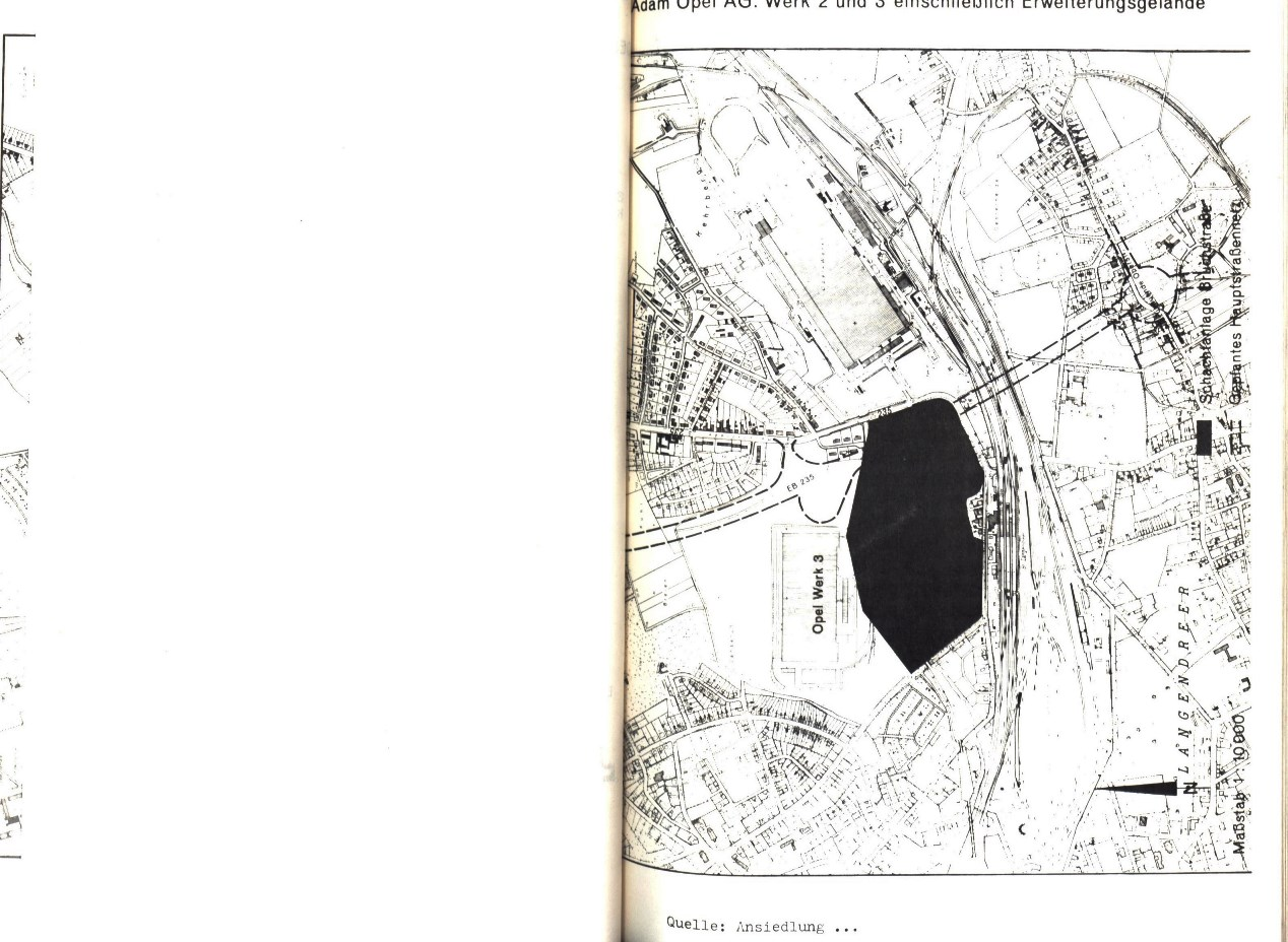 Bochum_IGM_Opel_PG_Opel_streikt_1973_055