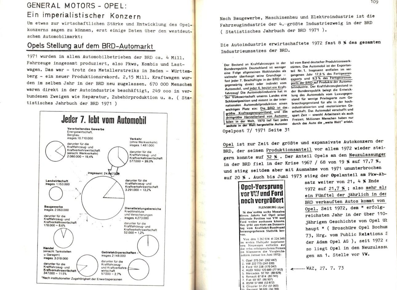 Bochum_IGM_Opel_PG_Opel_streikt_1973_056