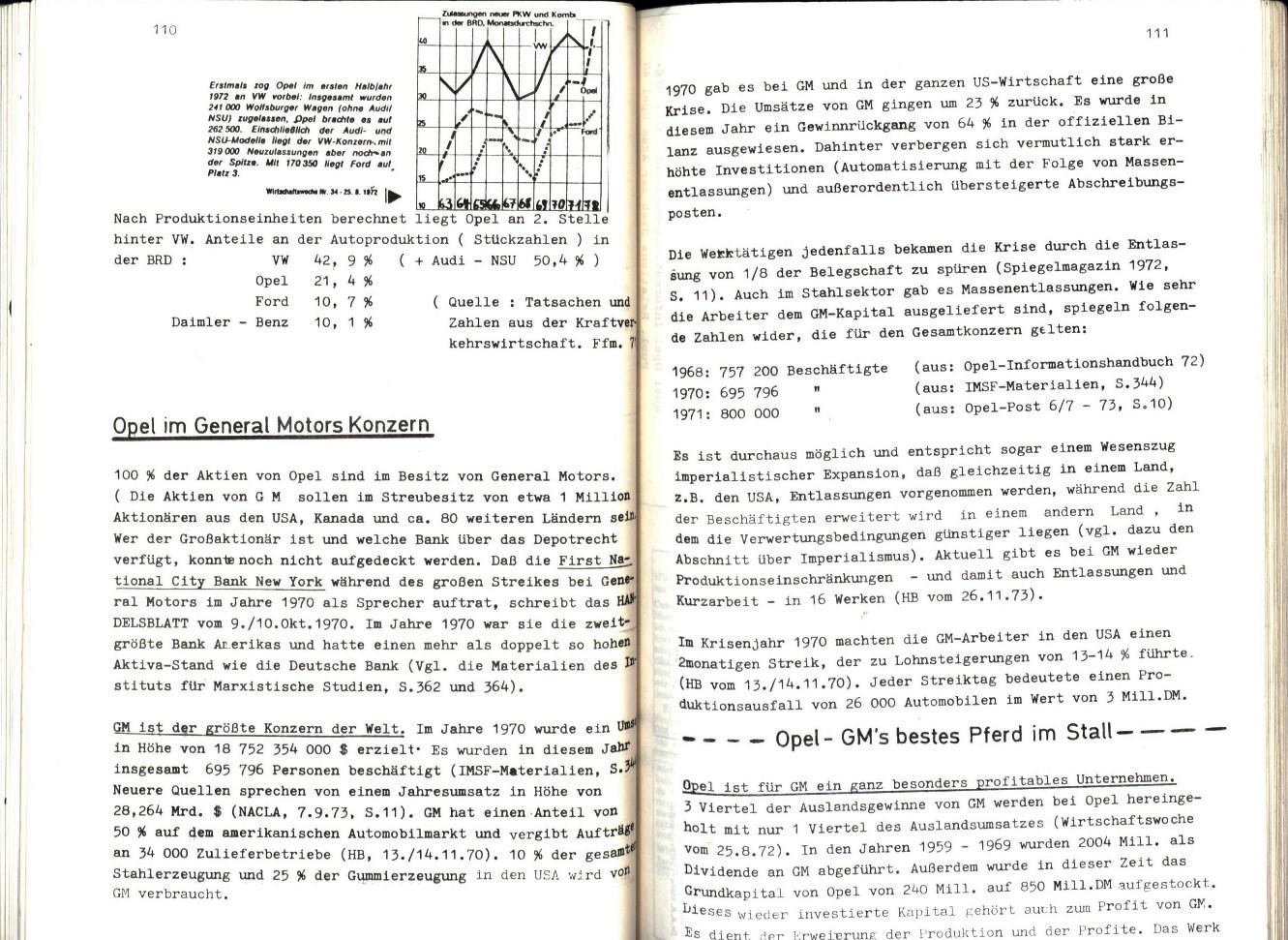 Bochum_IGM_Opel_PG_Opel_streikt_1973_057