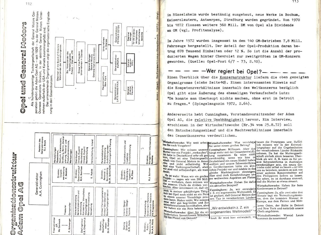 Bochum_IGM_Opel_PG_Opel_streikt_1973_058