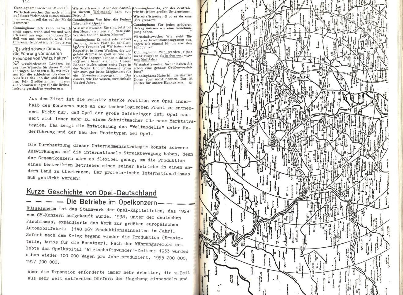 Bochum_IGM_Opel_PG_Opel_streikt_1973_059