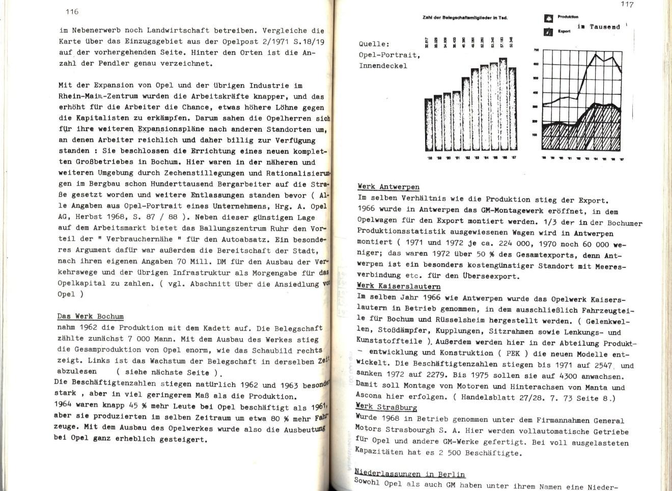 Bochum_IGM_Opel_PG_Opel_streikt_1973_060