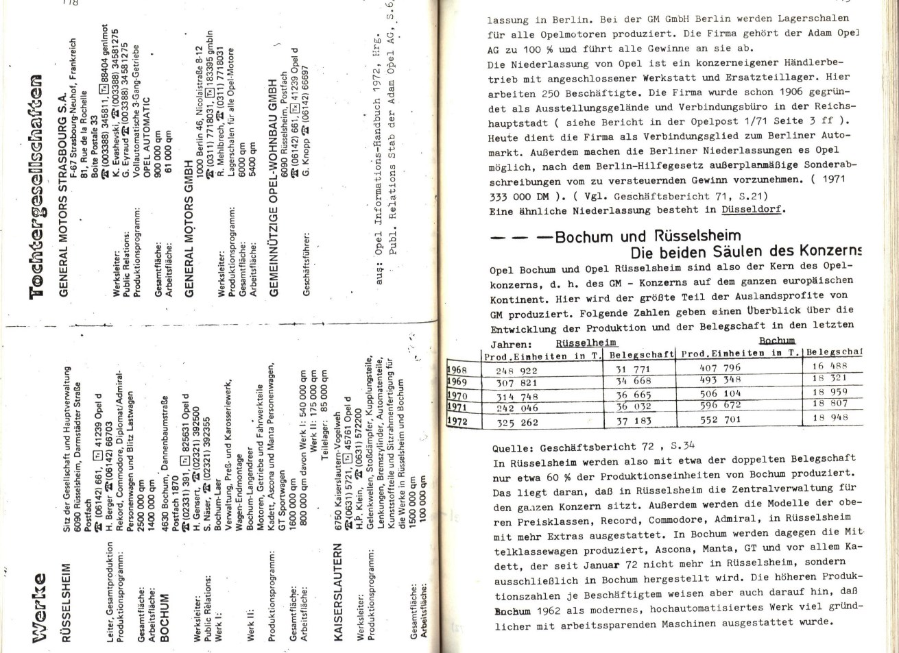 Bochum_IGM_Opel_PG_Opel_streikt_1973_061