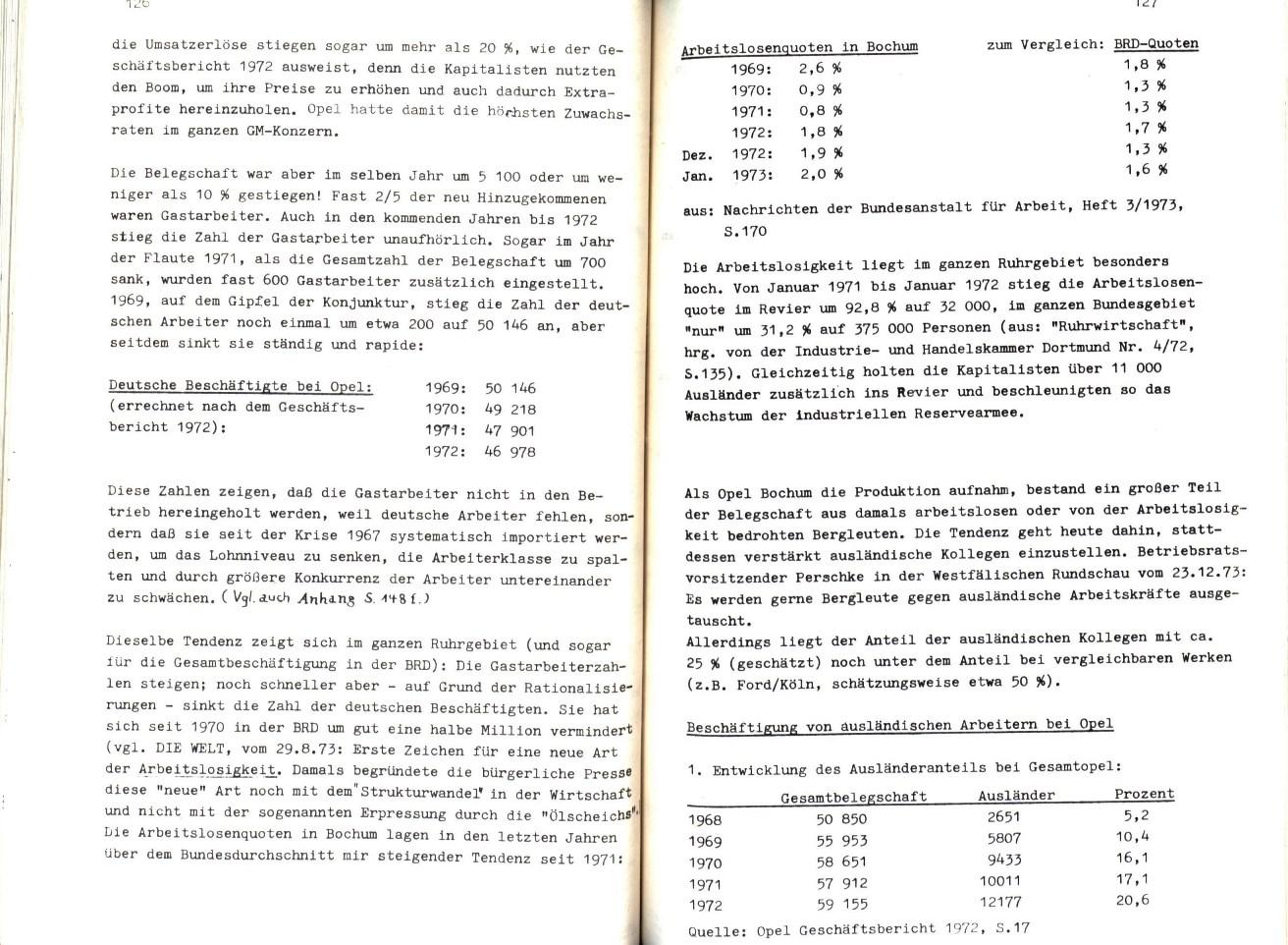 Bochum_IGM_Opel_PG_Opel_streikt_1973_065