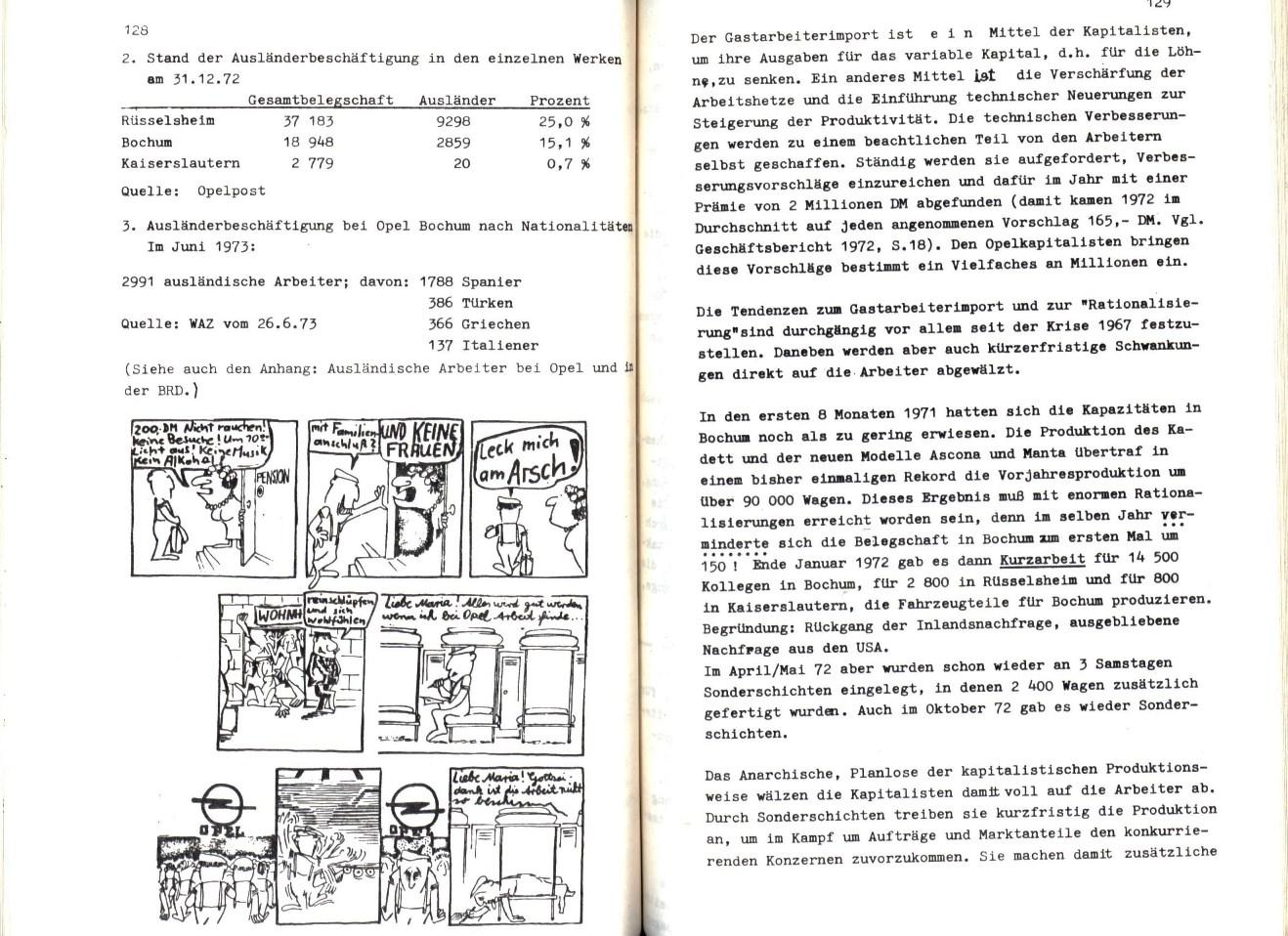 Bochum_IGM_Opel_PG_Opel_streikt_1973_066