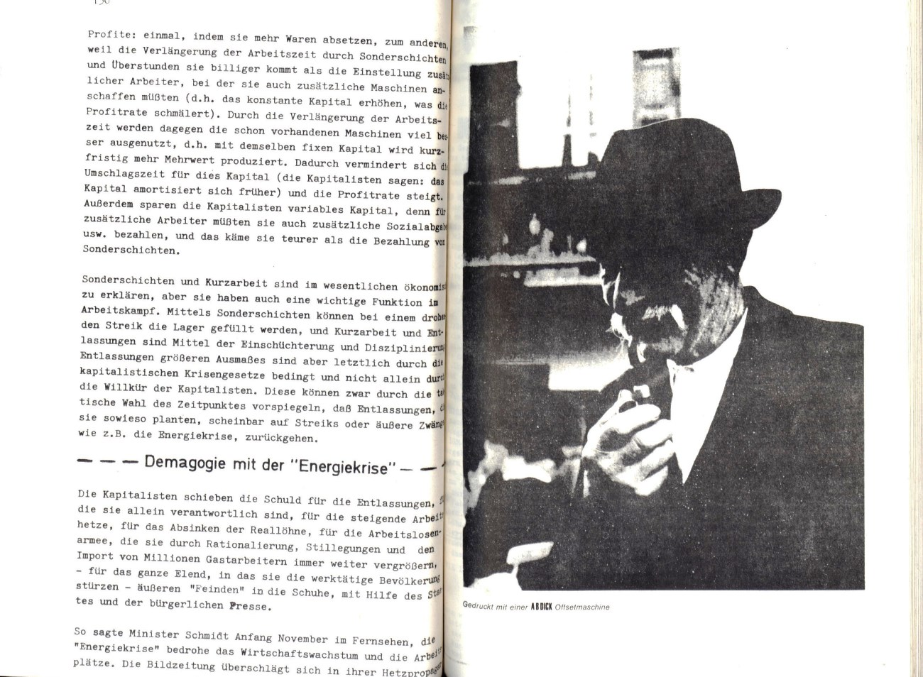 Bochum_IGM_Opel_PG_Opel_streikt_1973_067