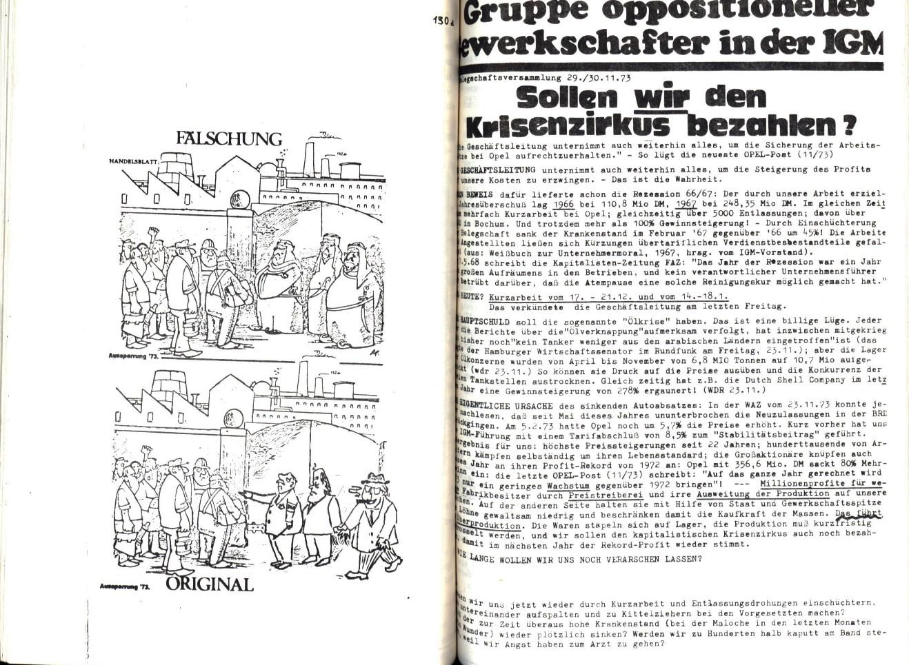 Bochum_IGM_Opel_PG_Opel_streikt_1973_068