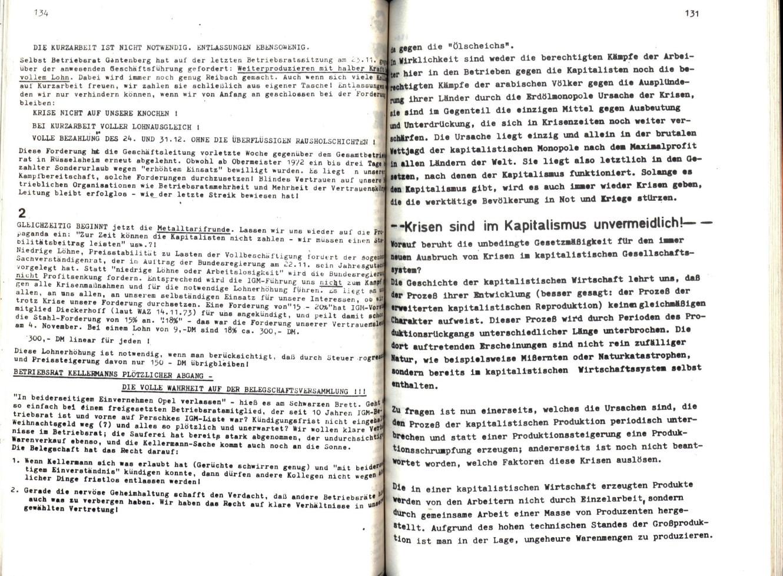 Bochum_IGM_Opel_PG_Opel_streikt_1973_069