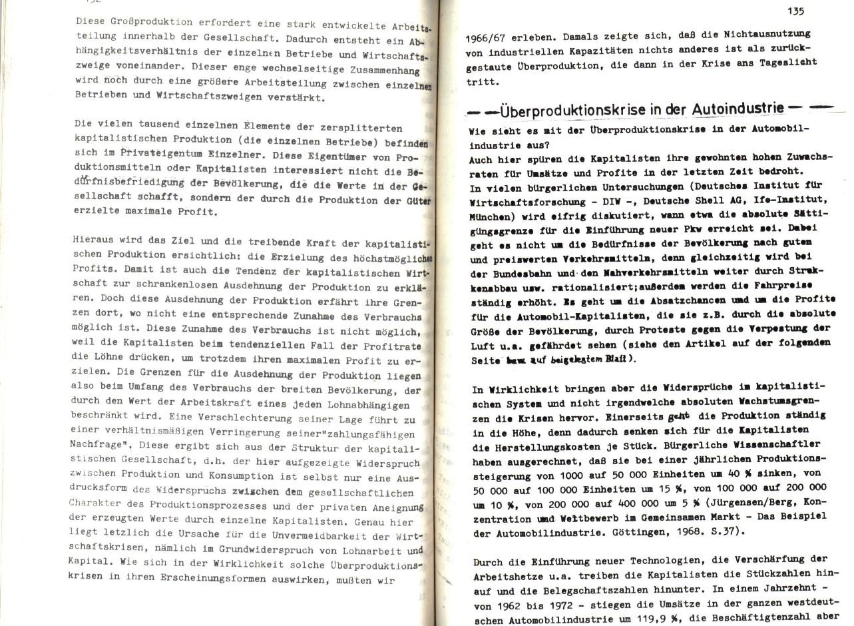 Bochum_IGM_Opel_PG_Opel_streikt_1973_070