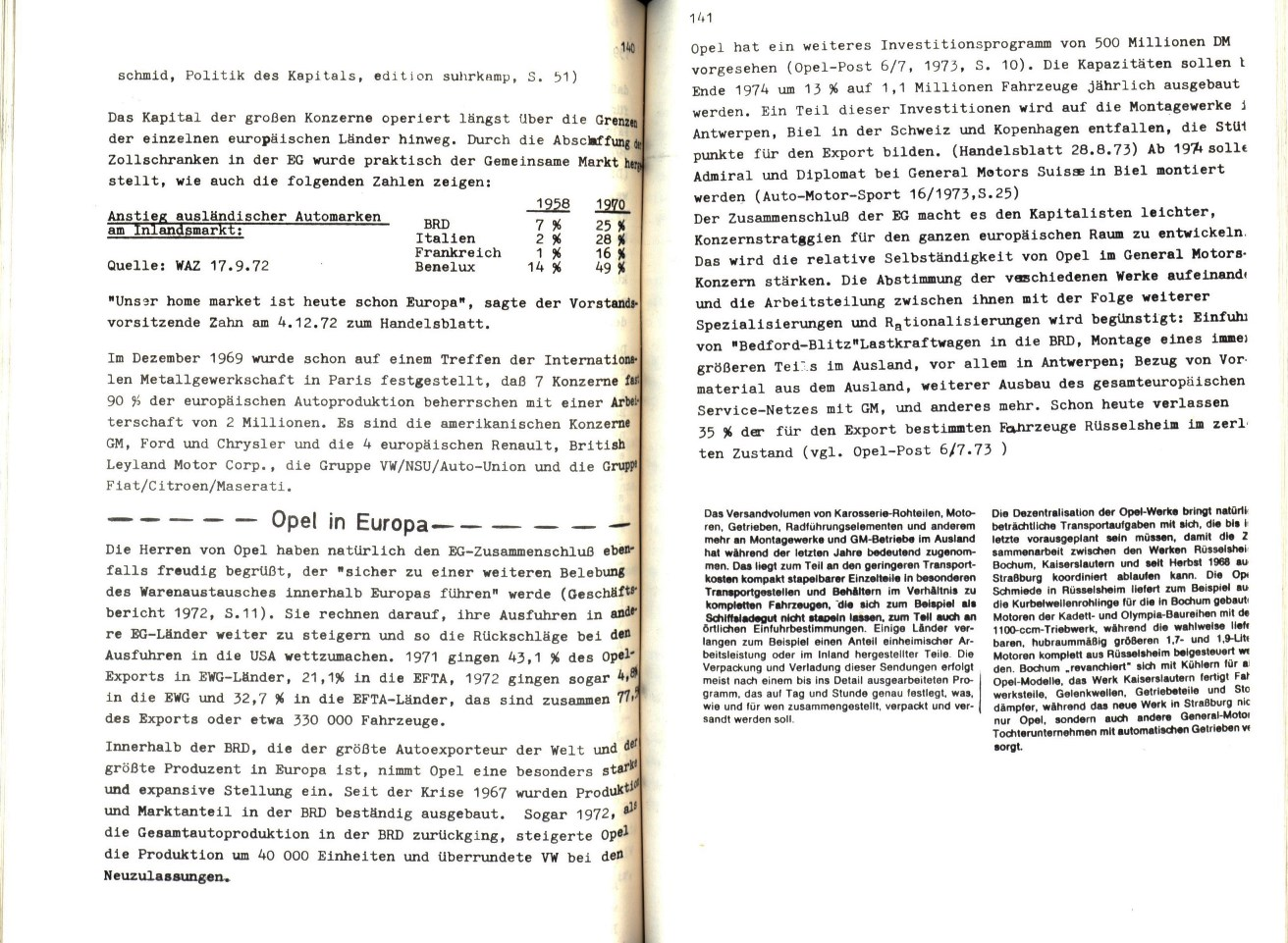 Bochum_IGM_Opel_PG_Opel_streikt_1973_073