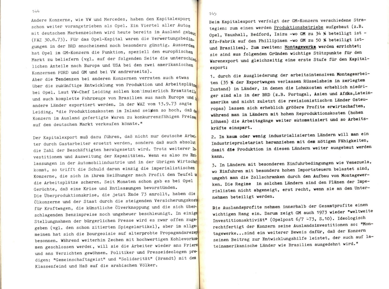 Bochum_IGM_Opel_PG_Opel_streikt_1973_075