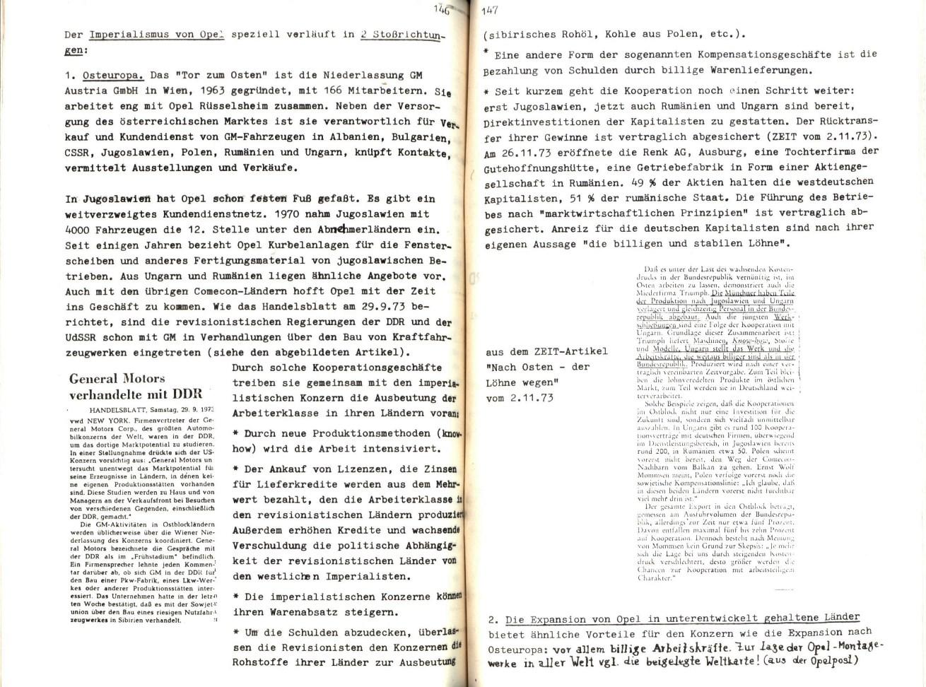 Bochum_IGM_Opel_PG_Opel_streikt_1973_076