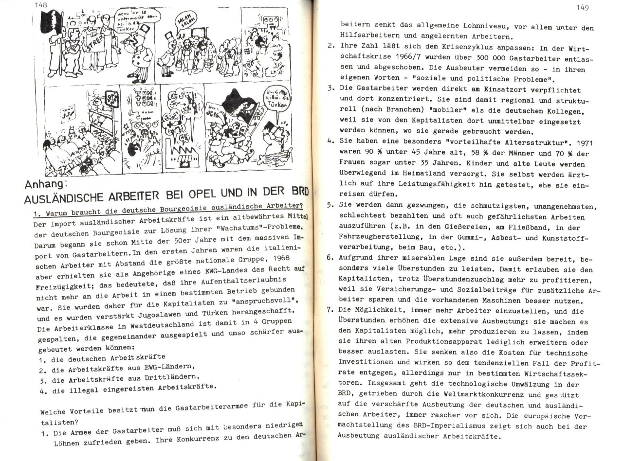 Bochum_IGM_Opel_PG_Opel_streikt_1973_077