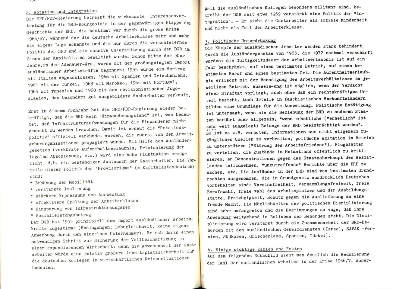 Bochum_IGM_Opel_PG_Opel_streikt_1973_078