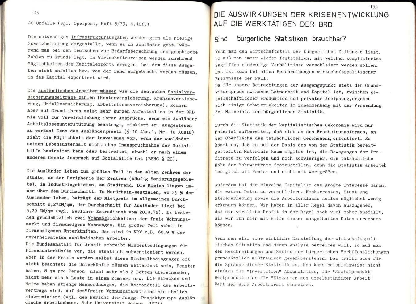 Bochum_IGM_Opel_PG_Opel_streikt_1973_080