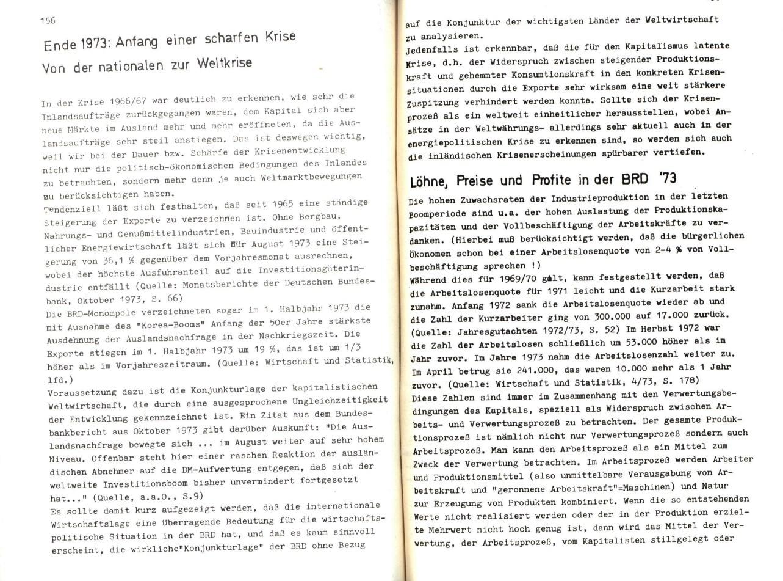 Bochum_IGM_Opel_PG_Opel_streikt_1973_081