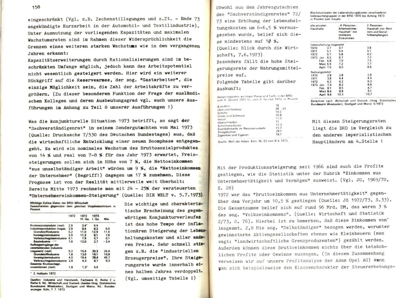 Bochum_IGM_Opel_PG_Opel_streikt_1973_082