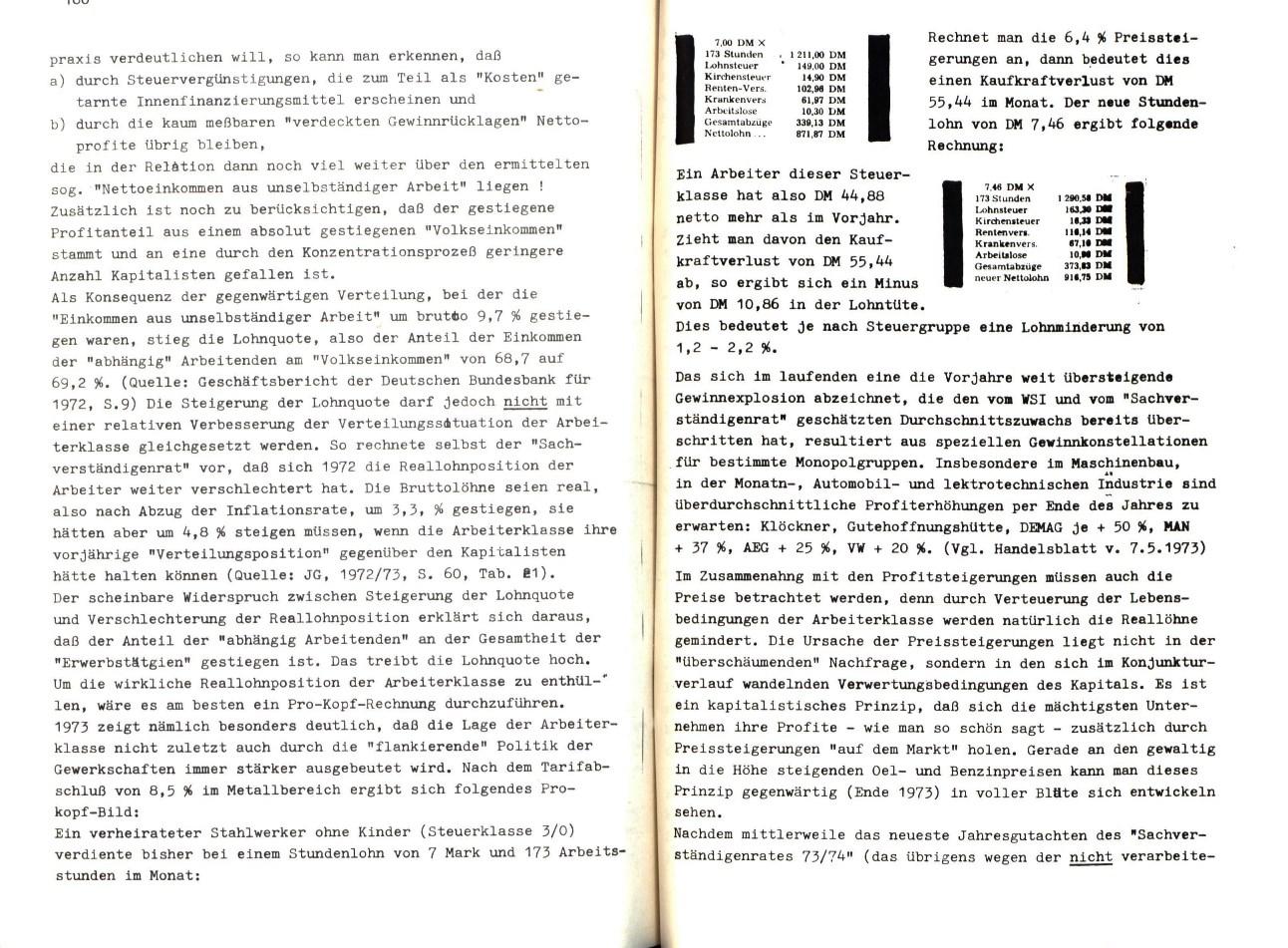 Bochum_IGM_Opel_PG_Opel_streikt_1973_083