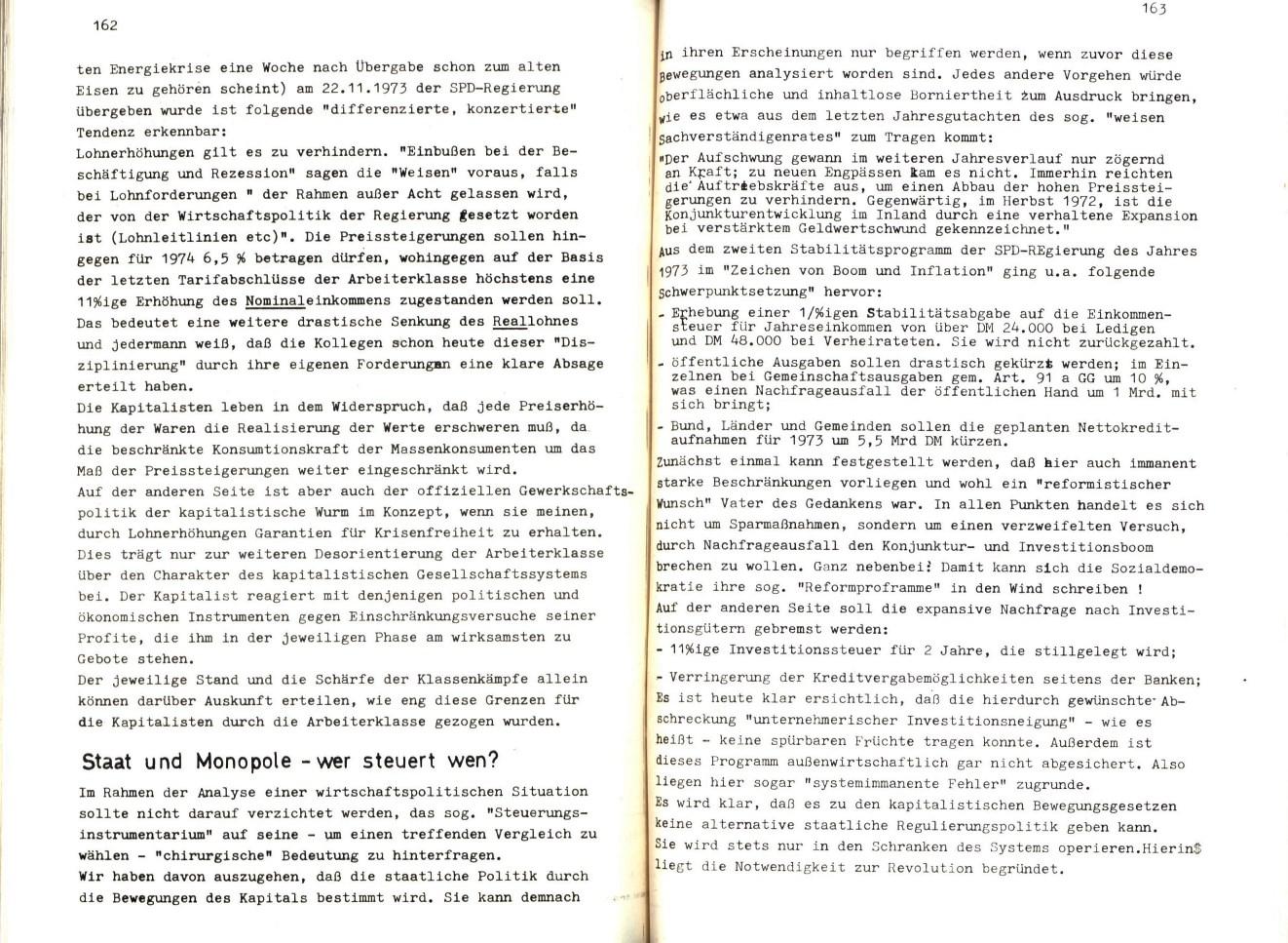 Bochum_IGM_Opel_PG_Opel_streikt_1973_084