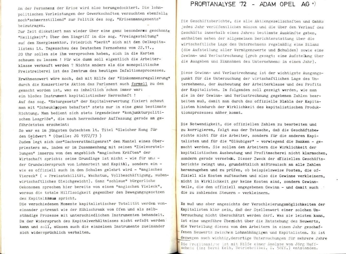 Bochum_IGM_Opel_PG_Opel_streikt_1973_085