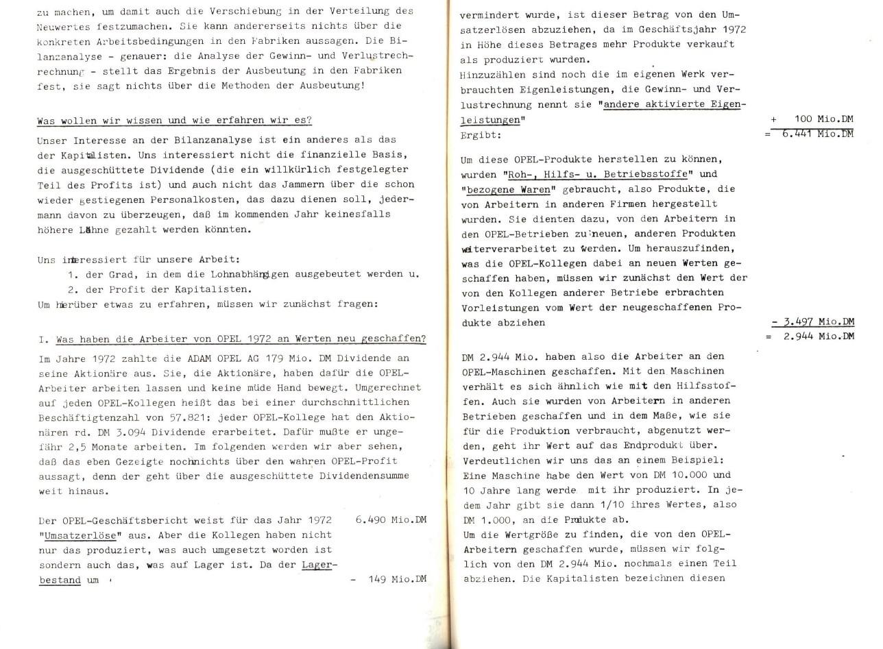 Bochum_IGM_Opel_PG_Opel_streikt_1973_086