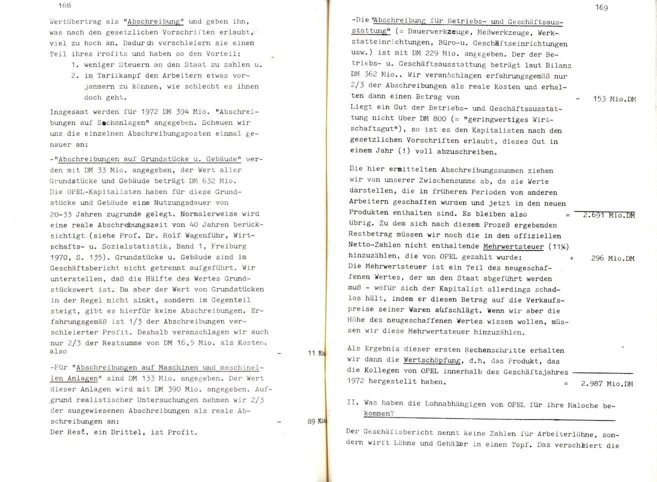 Bochum_IGM_Opel_PG_Opel_streikt_1973_087