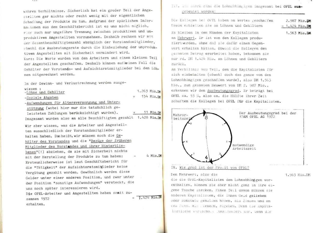 Bochum_IGM_Opel_PG_Opel_streikt_1973_088
