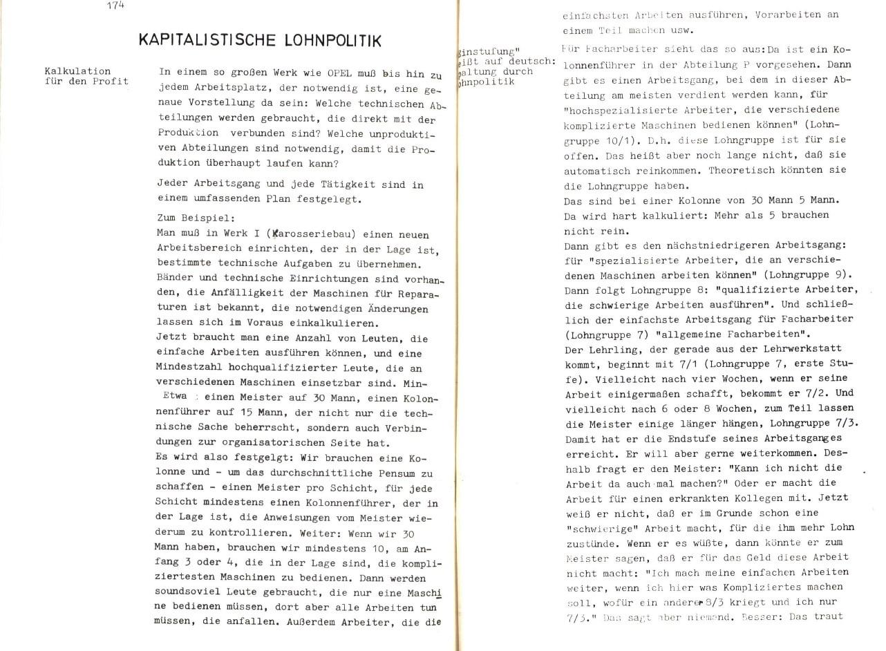 Bochum_IGM_Opel_PG_Opel_streikt_1973_090