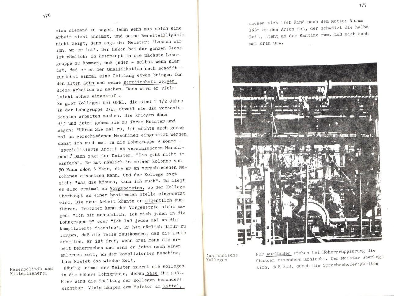 Bochum_IGM_Opel_PG_Opel_streikt_1973_091