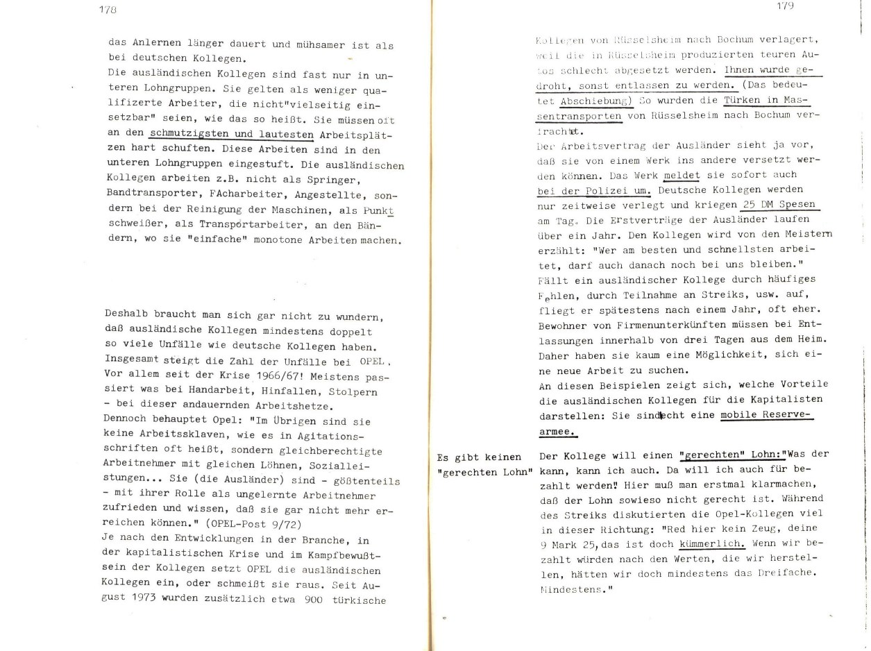 Bochum_IGM_Opel_PG_Opel_streikt_1973_092