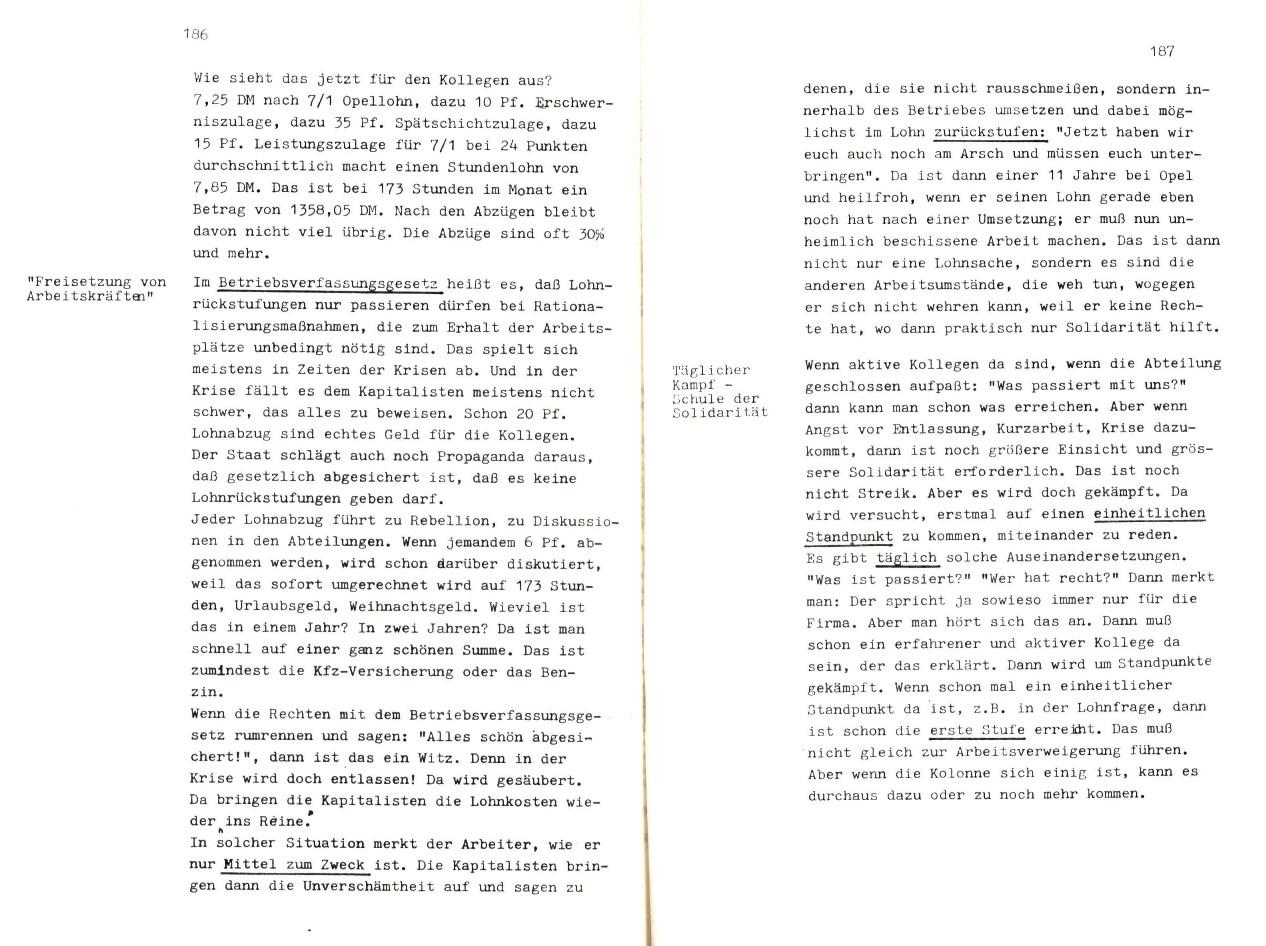Bochum_IGM_Opel_PG_Opel_streikt_1973_096