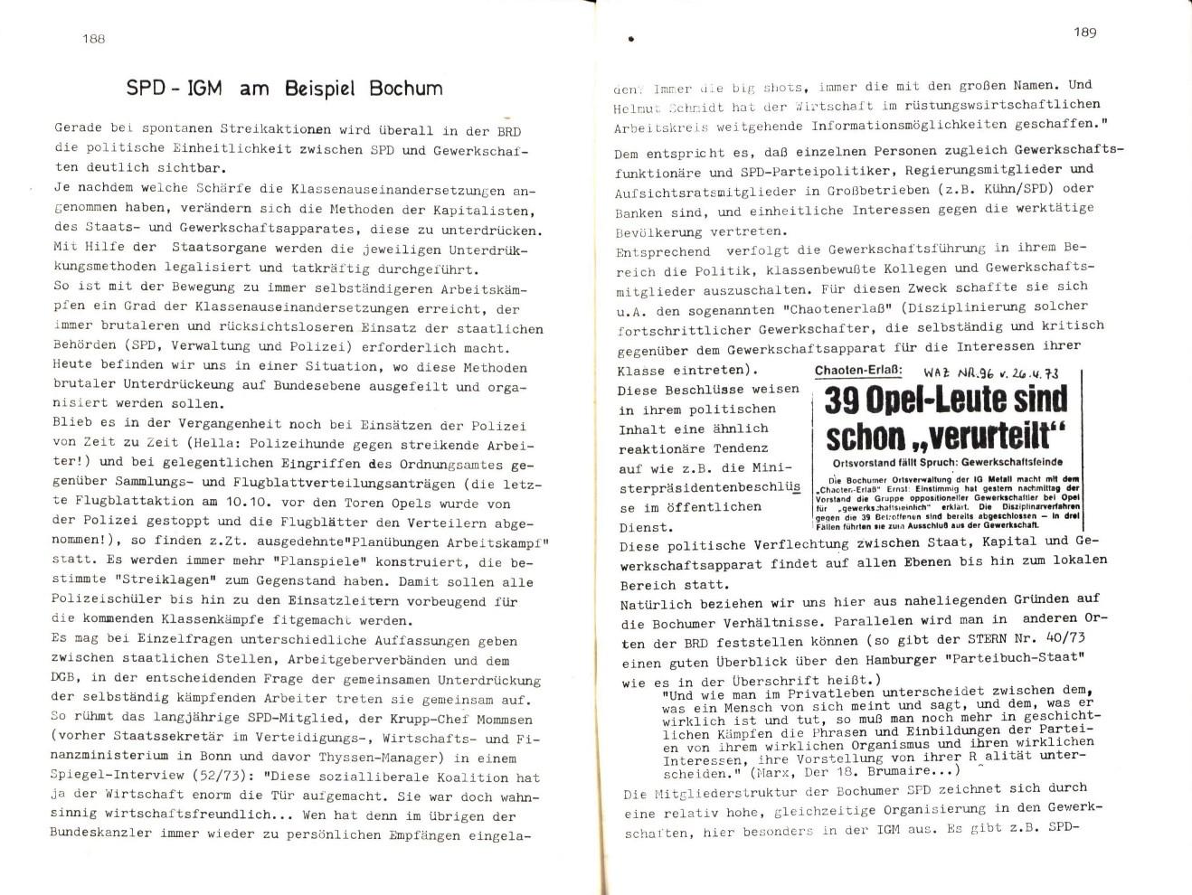 Bochum_IGM_Opel_PG_Opel_streikt_1973_097