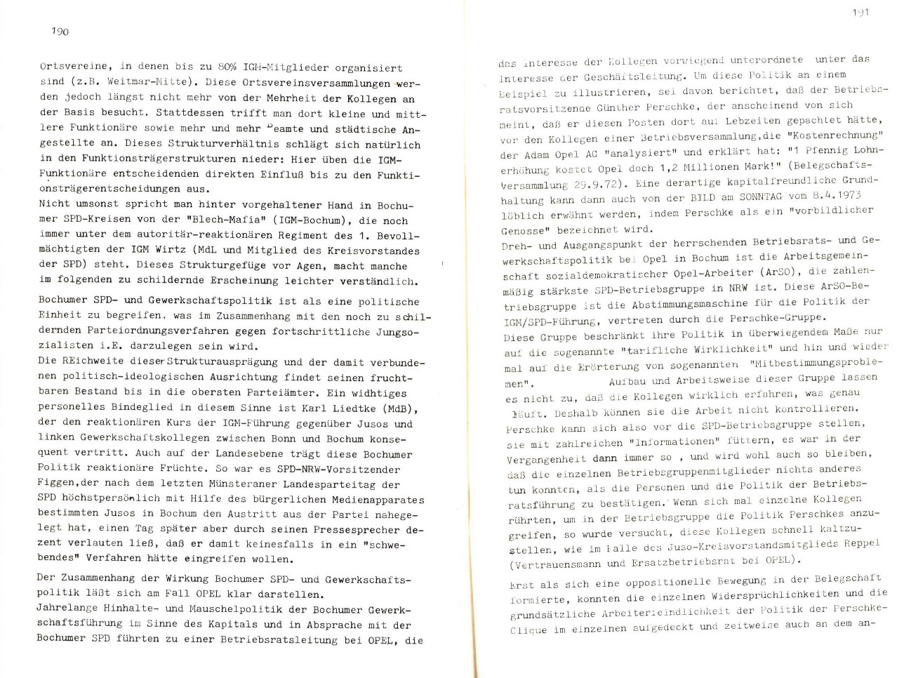 Bochum_IGM_Opel_PG_Opel_streikt_1973_098