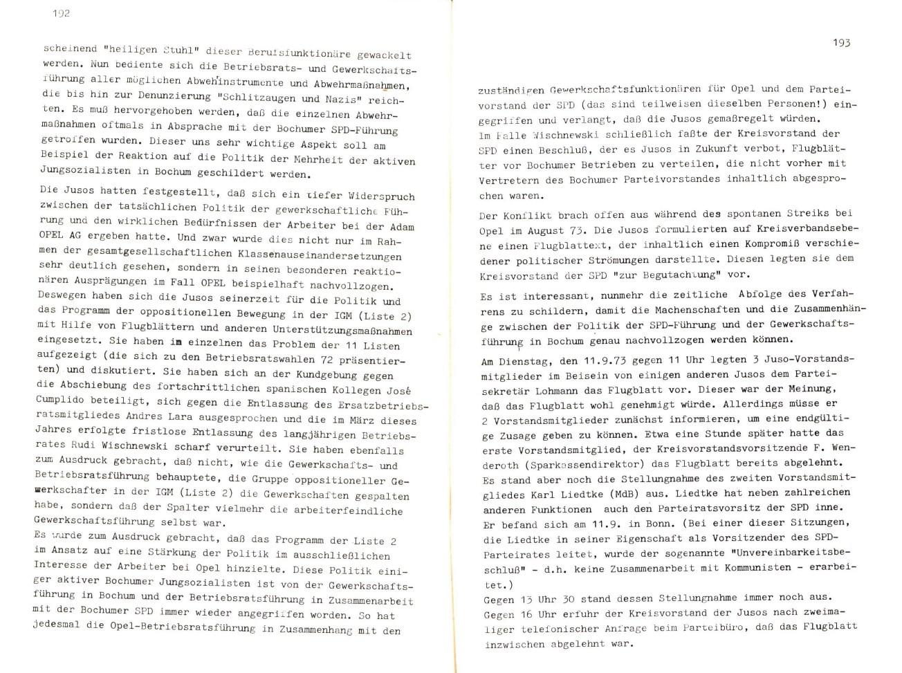 Bochum_IGM_Opel_PG_Opel_streikt_1973_099