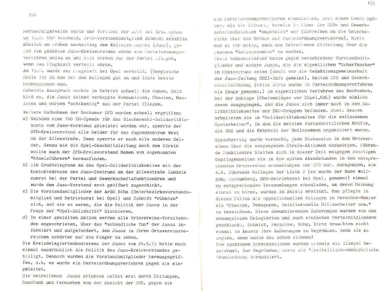 Bochum_IGM_Opel_PG_Opel_streikt_1973_100