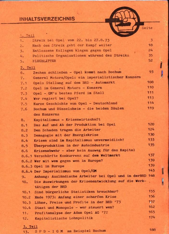 Bochum_IGM_Opel_PG_Opel_streikt_1973_102