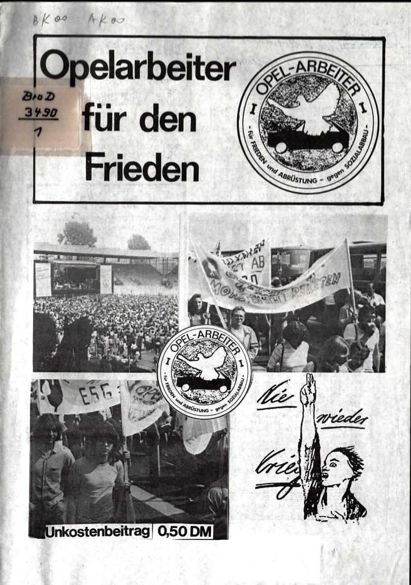 Bochum_1983_Opelarbeiter_fuer_den_Frieden_001