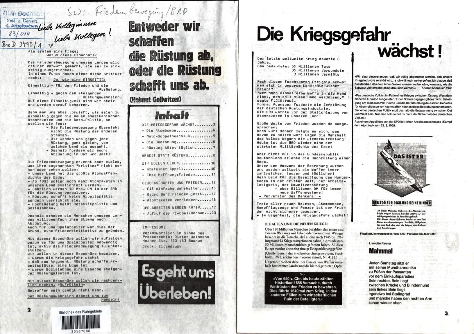 Bochum_1983_Opelarbeiter_fuer_den_Frieden_002