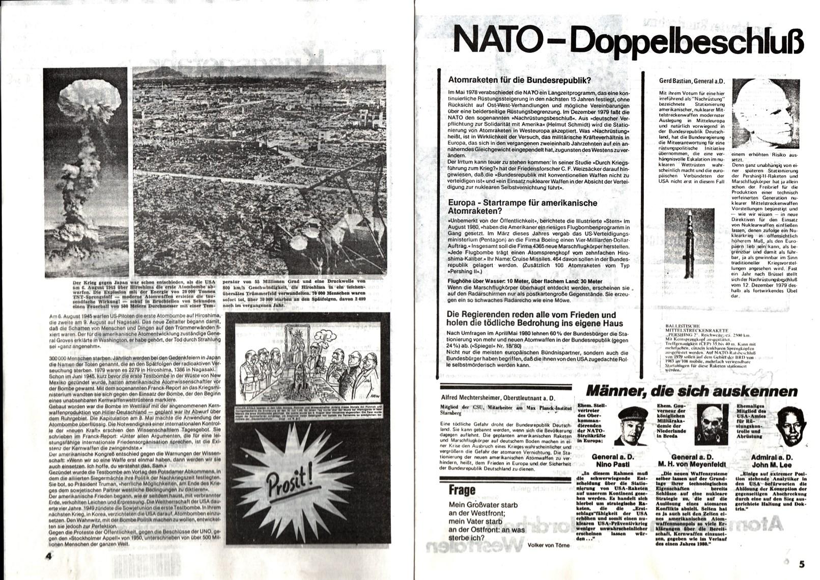 Bochum_1983_Opelarbeiter_fuer_den_Frieden_003