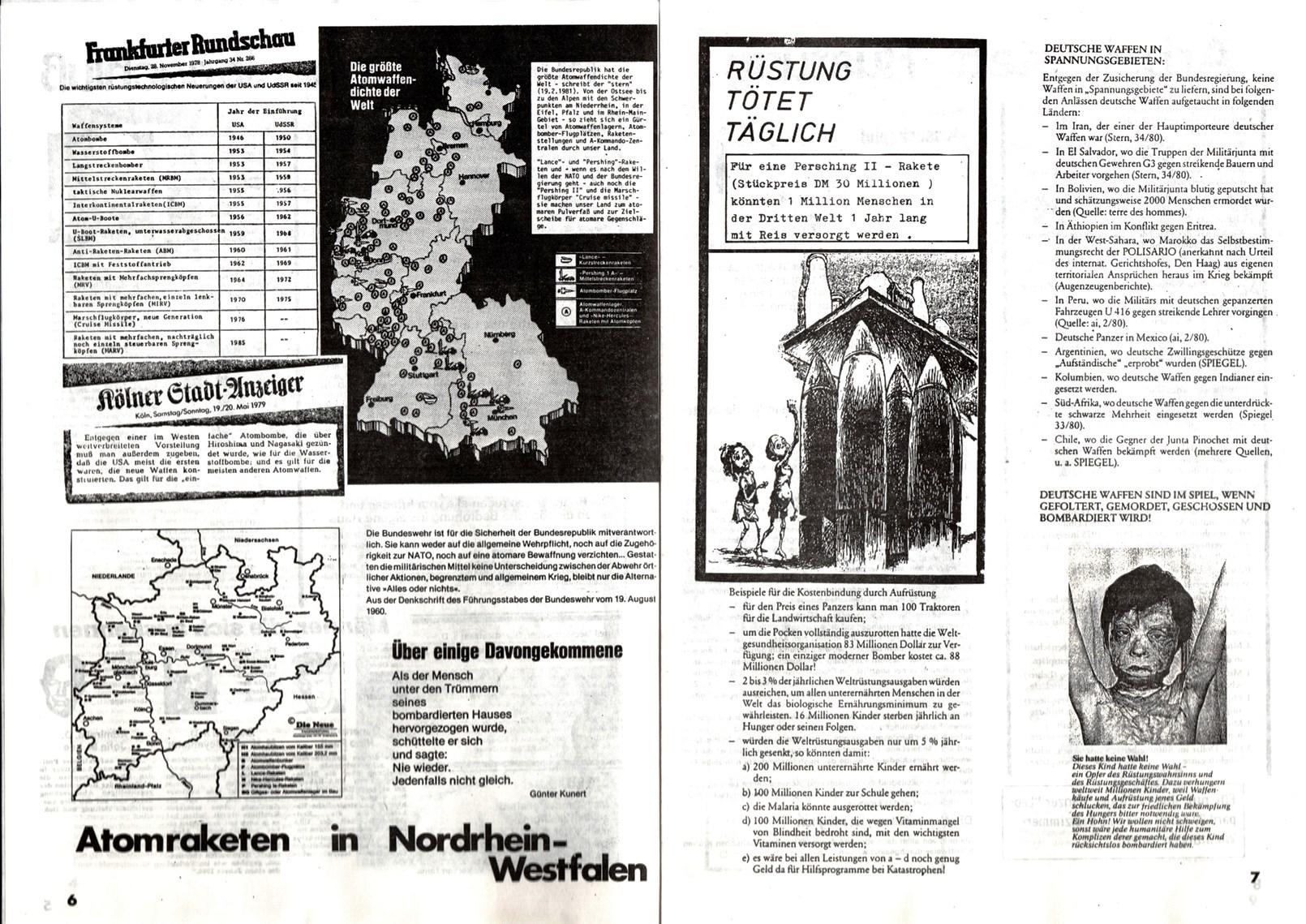 Bochum_1983_Opelarbeiter_fuer_den_Frieden_004