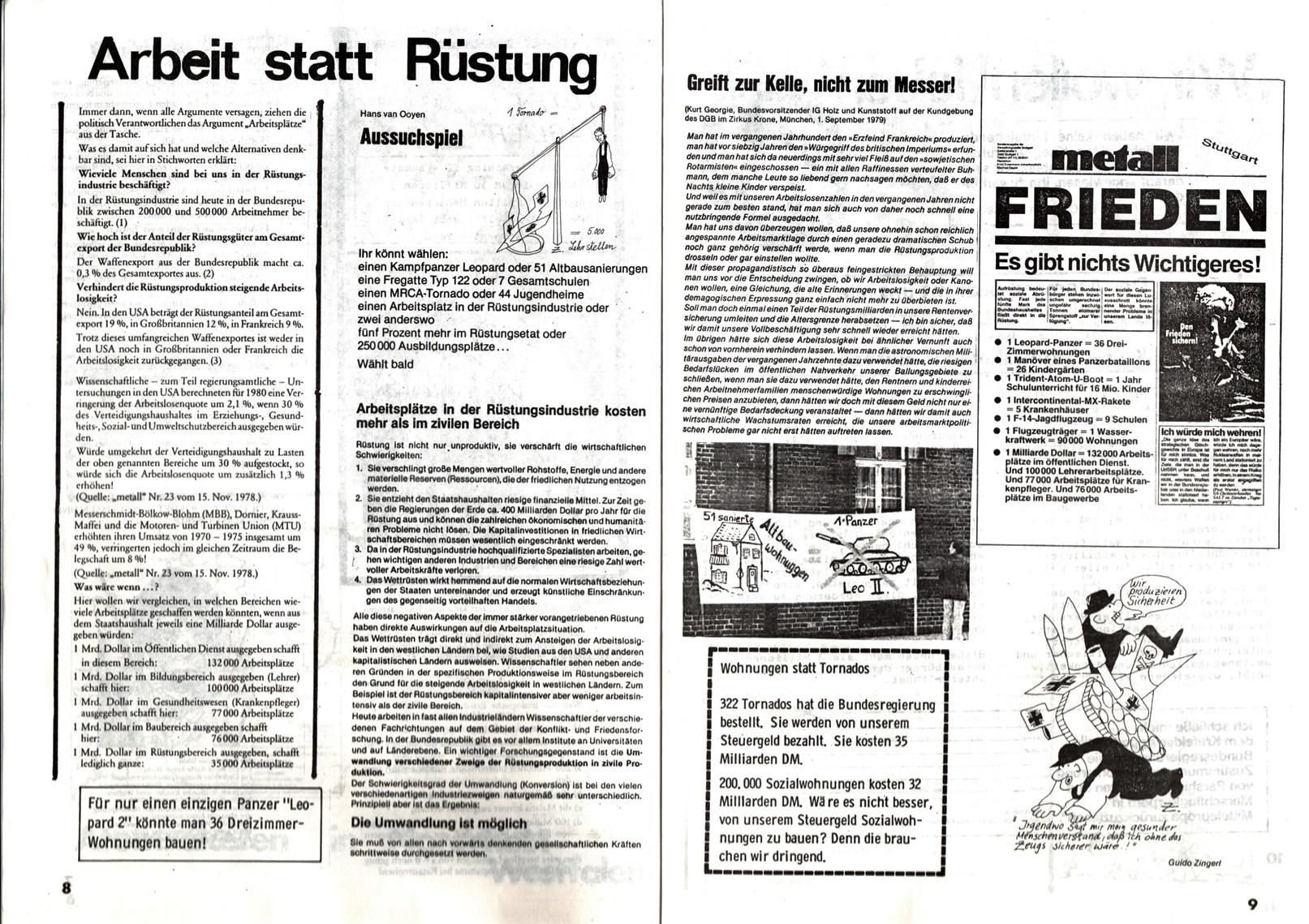 Bochum_1983_Opelarbeiter_fuer_den_Frieden_005