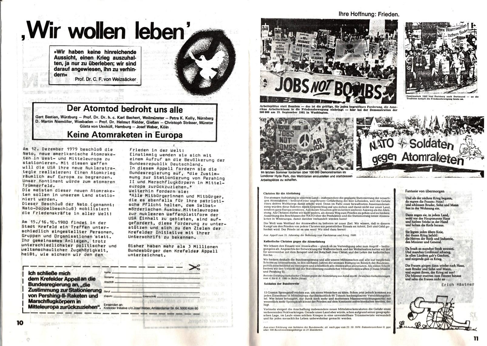 Bochum_1983_Opelarbeiter_fuer_den_Frieden_006