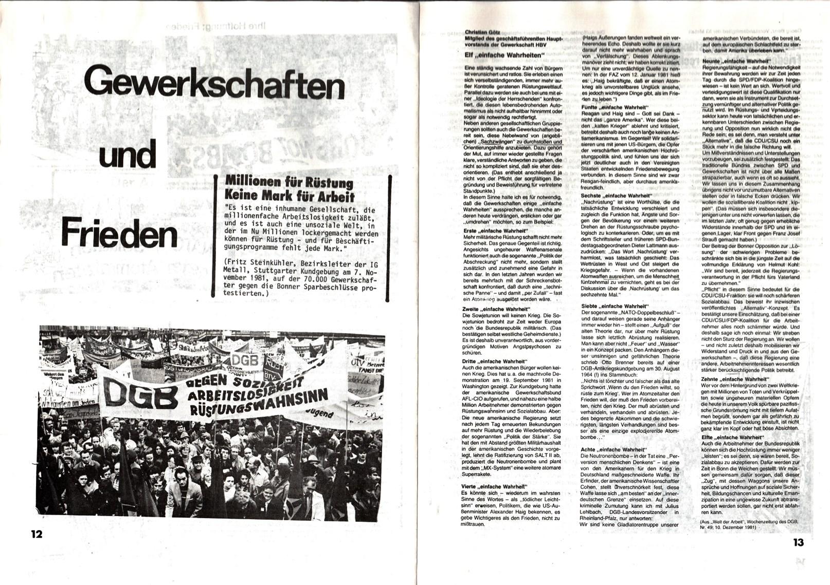 Bochum_1983_Opelarbeiter_fuer_den_Frieden_007