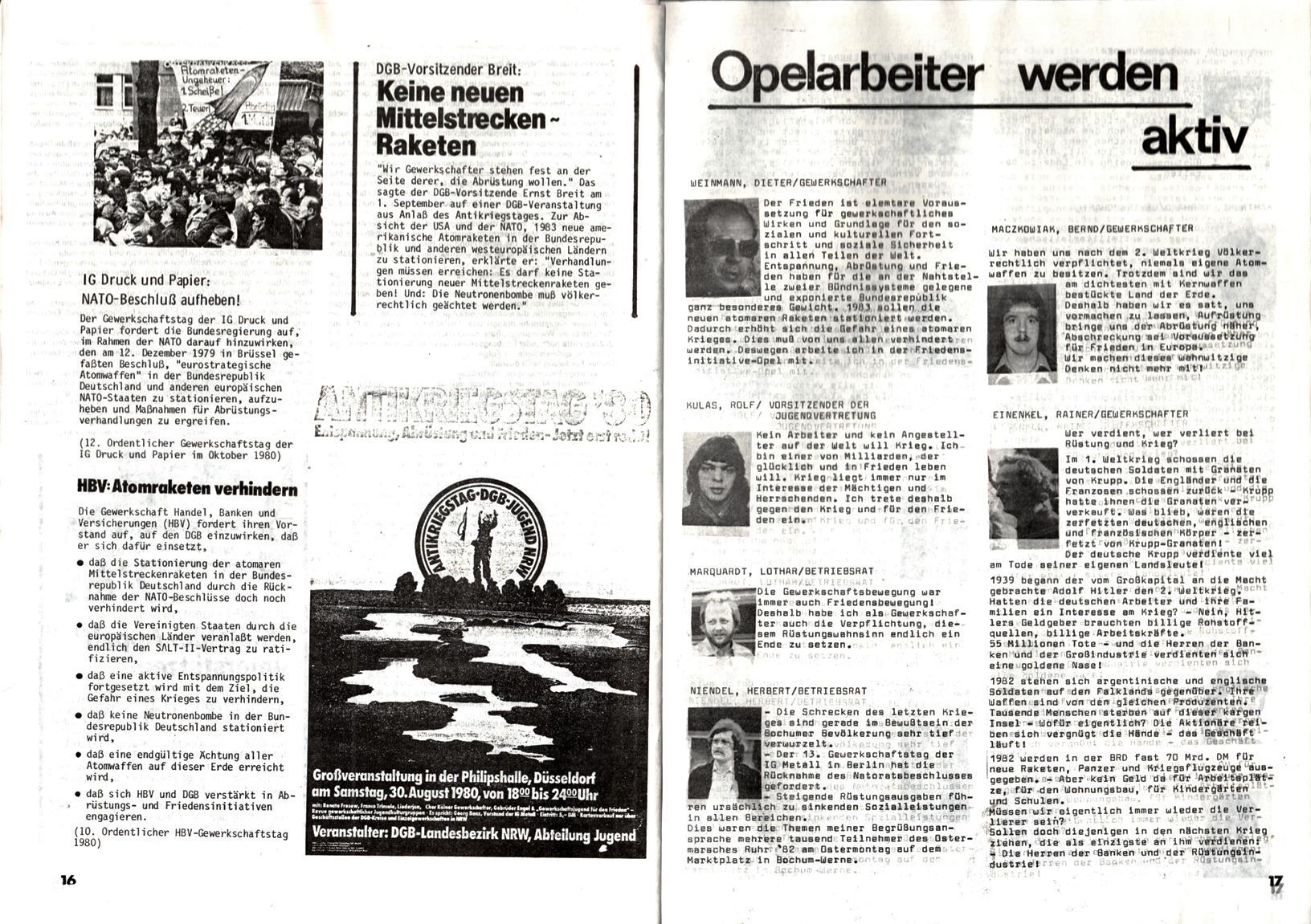 Bochum_1983_Opelarbeiter_fuer_den_Frieden_009