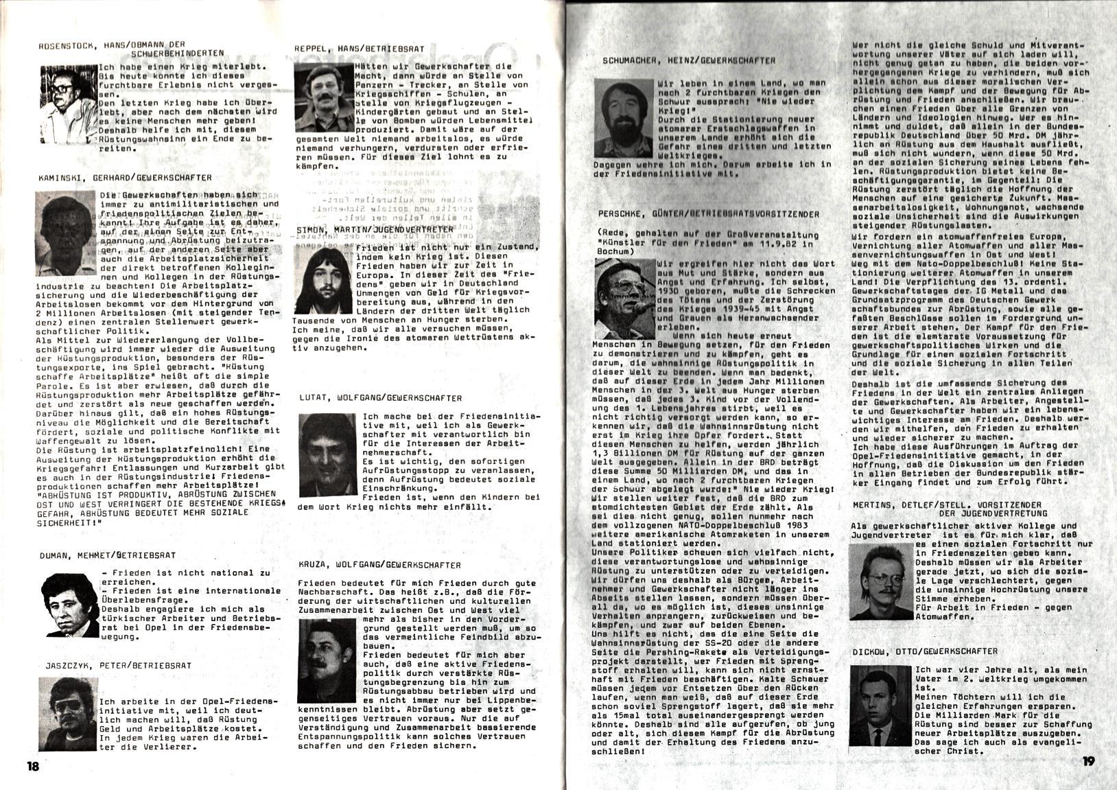Bochum_1983_Opelarbeiter_fuer_den_Frieden_010