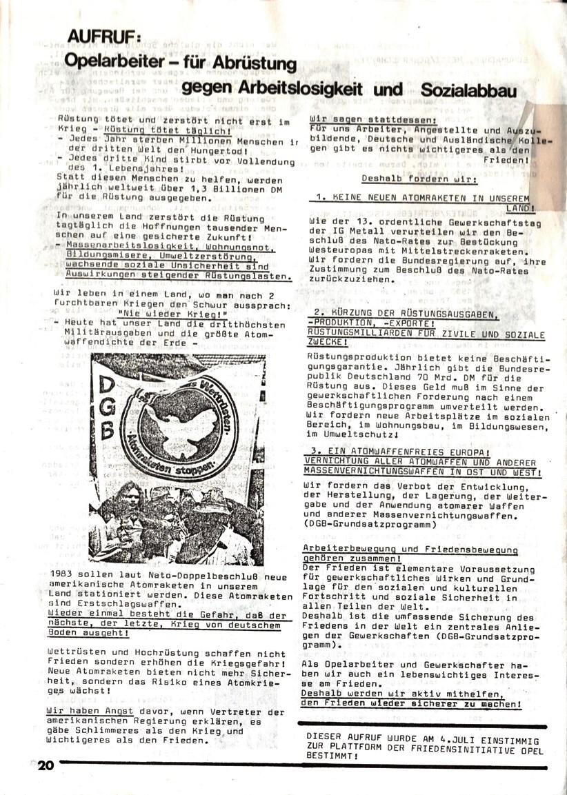 Bochum_1983_Opelarbeiter_fuer_den_Frieden_011