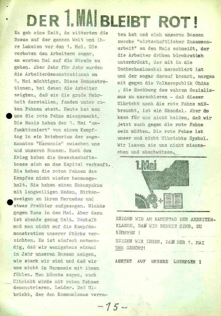 Bochum_Opel015