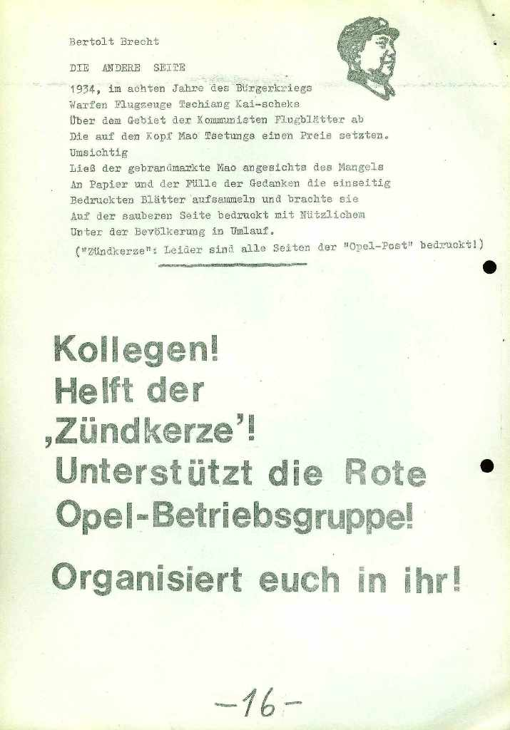 Bochum_Opel016