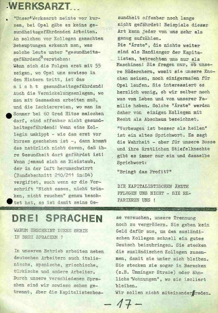 Bochum_Opel017