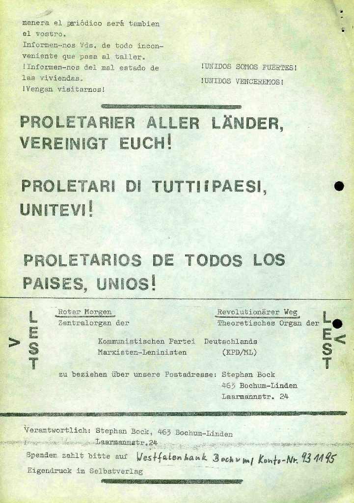 Bochum_Opel020